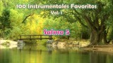 100 Instrumentales Favoritos vol. 1 – 059 Salmo 5