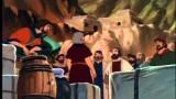 EL MINISTERIO DE PABLO – RELATOS ANIMADOS DE LA BIBLIA