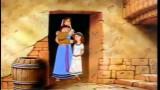EL BUEN SAMARITANO – RELATOS ANIMADOS DE LA BIBLIA