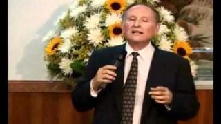 7/7 – Reflexiones sobre Daniel – Preparados para su venida – Pastor Esteban Bohr