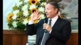 6/7 – La Luz Mayor y Menor – Preparados para su venida – Pastor Esteban Bohr