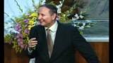 1/7 – Sin temor en el Juicio – Preparados para su venida – Pastor Esteban Bohr