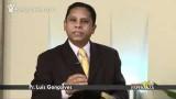 18 | El plan de Dios para sus finanzas | LAS PROFECÍAS REVELAN | Pr. Luís Gonçalves