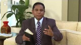 14 | El Día del Juicio | LAS PROFECÍAS REVELAN | Pr. Luís Gonçalves