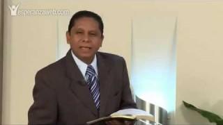 12 | La marca de Dios | LAS PROFECÍAS REVELAN | Pr. Luís Gonçalves