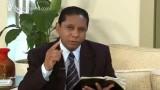 11 | La restauración de la Verdad | LAS PROFECÍAS REVELAN | Pr. Luís Gonçalves