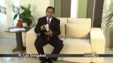 10 | La Santa Ley de Dios | LAS PROFECÍAS REVELAN | Pr. Luís Gonçalves