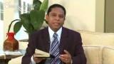 8 | El Espíritu Santo | LAS PROFECÍAS REVELAN | Pr. Luís Gonçalves