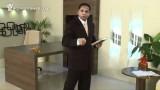 7 | Jesús el plan de la salvación | LAS PROFECÍAS REVELAN | Pr. Luís Gonçalves