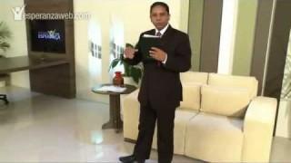 5 | La estrategia del enemigo de Dios – Parte 2 | LAS PROFECÍAS REVELAN | Pr. Luís Gonçalves