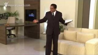 2. Cómo entender las profecias – LAS PROFECÍAS REVELAN – Pr. Luís Gonçalves