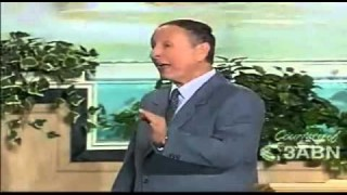 3/7 – El Fuego Consumidor – Pastor Esteban Bohr – IASD WINTER PARK, FLORIDA
