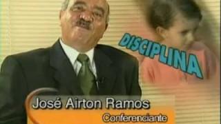 6/8 | La clave de la disciplina eficaz | Familia Feliz