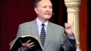 35/36 | Génesis y la Iglesia Verdadera | Descubriendo los Misterios del Genesis | Pr. Esteban Bohr