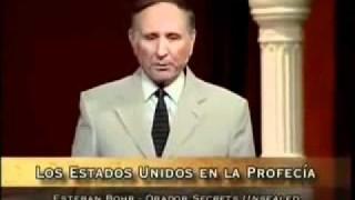 22/36 B | Los EEUU en la Profecia | Descubriendo los Misterios del Genesis | Esteban Bohr