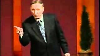 21/36 B | El Anticristo y el Numero 666 | Descubriendo los Misterios del Genesis | Pr. Esteban Bohr