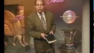 5/11 | El cuerno pequeño | Seminario de Daniel | Pr. Alejandro Bullón