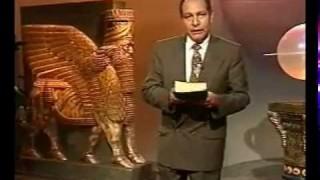 3/11 | Lealtad | Seminario de Daniel | Pr. Alejandro Bullón