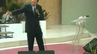 15/15 | Fuerzas Especiales | ¿Qué vas hacer tú? | Pastor David Gates