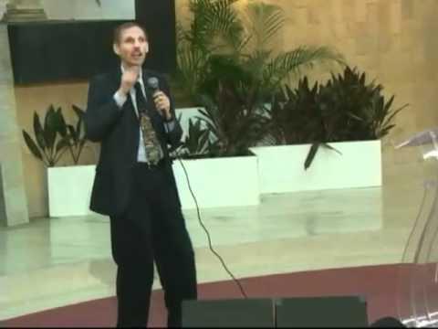12/15 | La Ruina Inminente y la Muerte | ¿Qué vas hacer tú? | Pastor David Gates
