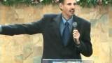 11/15 – La Cabeza en el Pavimento – ¿QUÉ VAS HACER TÚ? – PR. DAVID GATES PILOTO MISIONERO