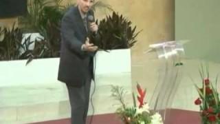 10/15 | Josué: Donde pisare la planta de tu pie | ¿Qué vas hacer tú? | Pastor David Gates
