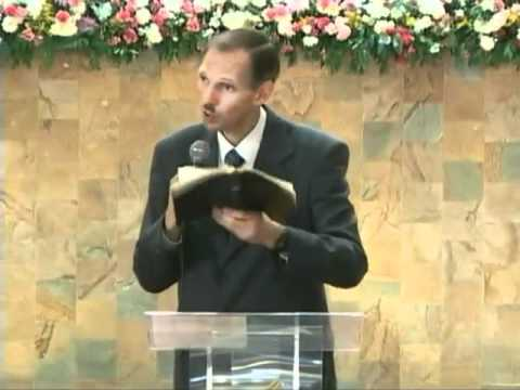 6/15 | ESTHER: si perezco que perezca | ¿Qué vas hacer tú? | Pastor David Gates