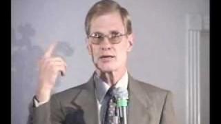 9. SEMINARIO SALUD Y FELICIDAD – LA CONFIANZA EN DIOS Y SU PROMESAS – Dr. Steven A.