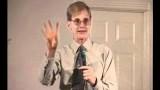 7. SEMINARIO SALUD Y FELICIDAD – EL ALIMENTO ORIGINAL – Dr. Steven A. Dence
