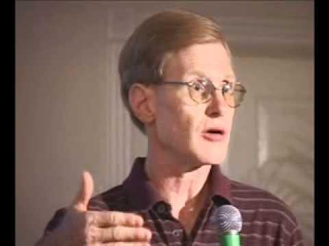 6 | Los beneficios del ejercicio | Seminario Salud y felicidad | Dr. Steven A. Dence