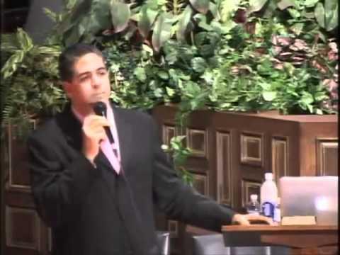 4/5 – LA RADIOGRAFÍA DEL PECADO ACARICIADO – LA NUTRICIÓN Y LA ÚLTIMA GENERACIÓN