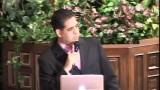 3/5 – SECCIÓN DE PREGUNTAS – LA NUTRICIÓN Y LA ÚLTIMA GENERACIÓN – DR. LUIS BÁEZ