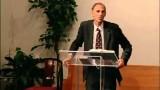 4 | Nehemías – Bajo la crítica | Fidelidad en Tiempo de Crisis | Pr. David Gates