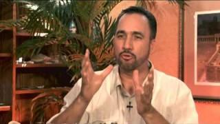 Jerusalén Bloque 2 – EVIDENCIAS – TV NUEVO TIEMPO