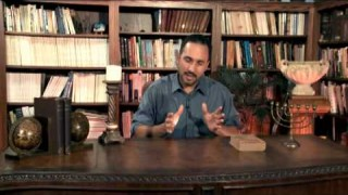 El Séptimo Día y el Shabat – EVIDENCIAS – TV NUEVO TIEMPO