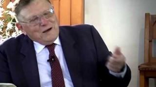 Nabateos – EVIDENCIAS – TV NUEVO TIEMPO