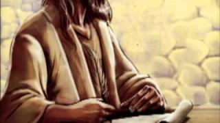 El culto a la Virgen y a los Santos 2 – EVIDENCIAS – TV NUEVO TIEMPO