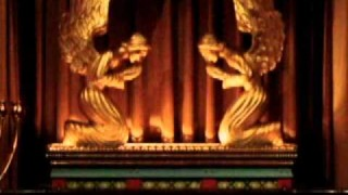 La Tumba de Jesús 2 – EVIDENCIAS – TV NUEVO TIEMPO