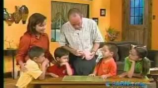 06/54 | Jesús ama a los niños | Estrellitas de Jesús | 3ABN LATINO