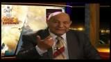 14/18 – Esperanza y Fidelidad – JESÚS LA GRAN ESPERANZA – Pr Alejandro Bullón