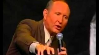 18/18 | El Testimonio de Jesucristo | UN ANCLA INMUTABLE | Pastor Esteban Bohr