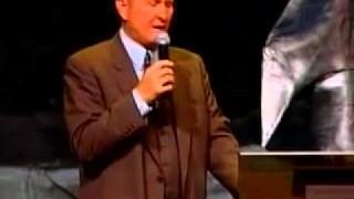 17/18 | Temed a Dios | UN ANCLA INMUTABLE | Pastor Esteban Bohr
