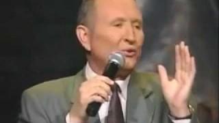 15/18 | Ha Caído Babilonia | UN ANCLA INMUTABLE | Pastor Esteban Bohr