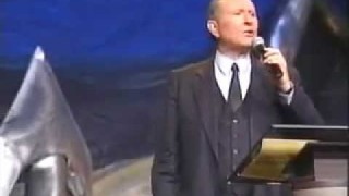14/18 | Mi Redentor Vive | UN ANCLA INMUTABLE | Pastor Esteban Bohr