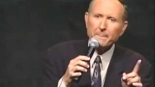 13/18 | Adorad al Creador | UN ANCLA INMUTABLE | Pastor Esteban Bohr