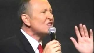 12/18 | La Paciencia de los Santos | UN ANCLA INMUTABLE | Pastor Esteban Bohr