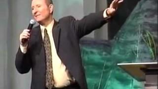 8/18 | El Redentor en Ruth | UN ANCLA INMUTABLE | Pastor Esteban Bohr