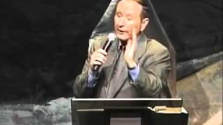 4/18 | La Hora del Juicio Divino | UN ANCLA INMUTABLE | Pastor Esteban Bohr