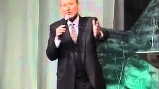 3/18 | Las Tres Etapas del Juicio | UN ANCLA INMUTABLE | Pastor Esteban Bohr
