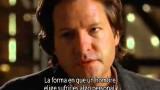 2/8 – Amar es una promesa – PELÍCULA COMPLETA